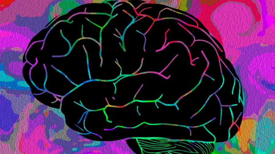 Primeros ensayos clínicos de microdosis de LSD contra el Alzheimer muestran seguridad de la terapia