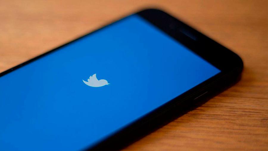 Twitter elimina 88 mil cuentas vinculadas al Gobierno saudí que difundían noticias falsas