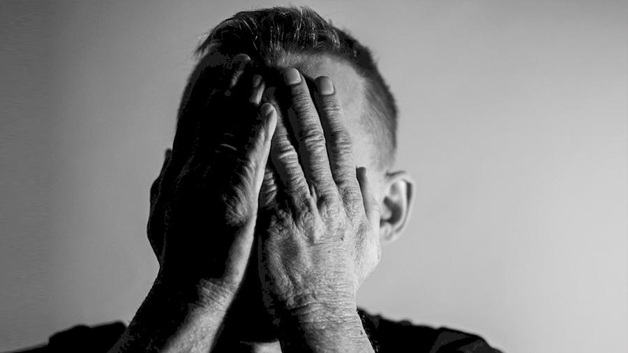Científicos descubren más de 200 genes relacionados a la ansiedad