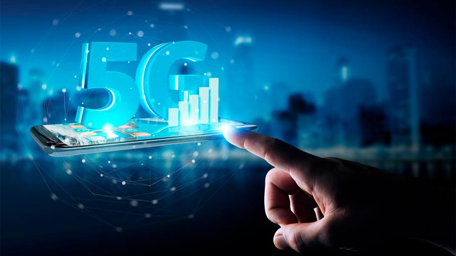 2020, el año del 5G para América Latina