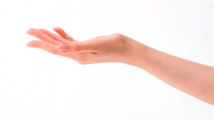 Descubren cómo almacenar información médica debajo de la superficie de la piel