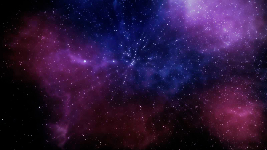 Un grupo de científicos descubre el episodio más violento de la Vía Láctea: 100.000 supernovas