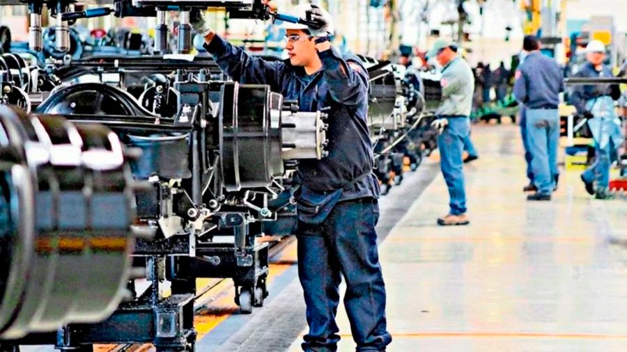 Pugnan por crear en México un Centro de Tecnología vehicular, vital ante tratado con EU y Canadá