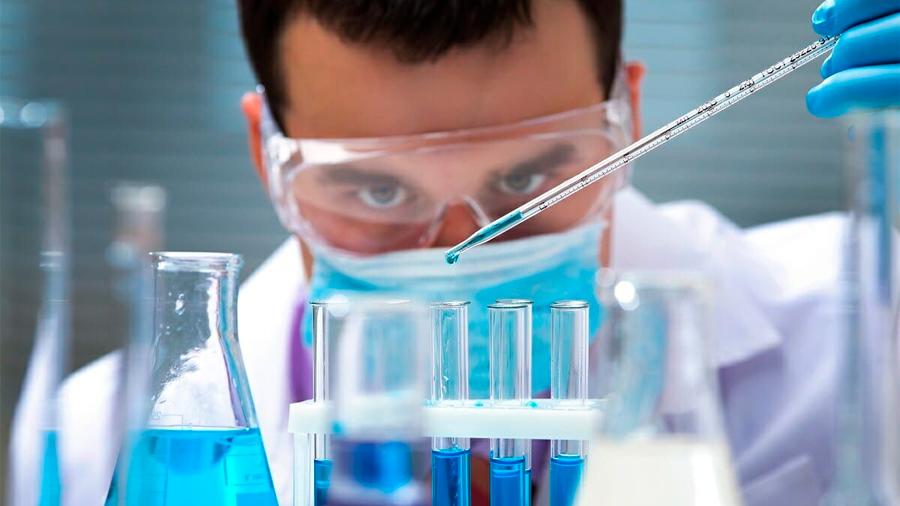 La falta de autocrítica de la 4T en la ciencia