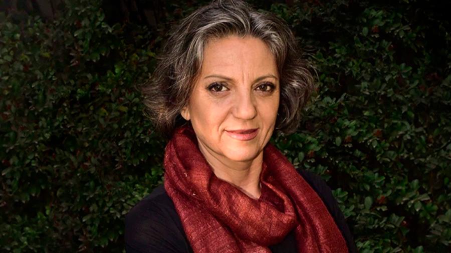 La bióloga argentina Sandra Díaz elegida entre las 10 figuras científicas del año por Nature