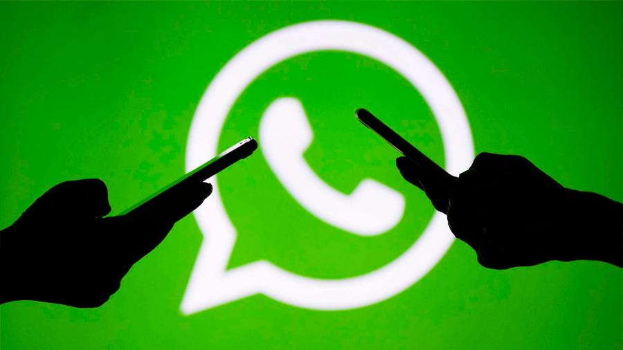 Los mensajes de WhatsApp se autodestruirán (eso sí, sólo los que envíes a los grupos)
