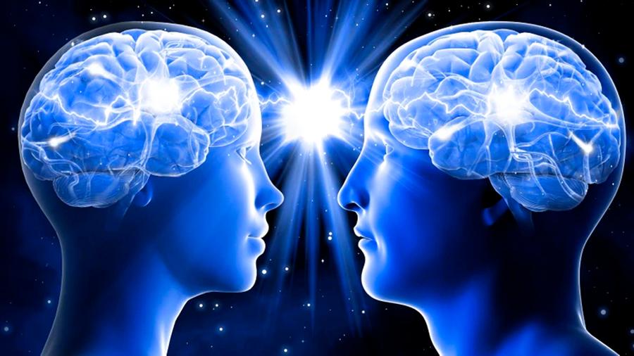 6 verdades sobre el amor según la ciencia que pocos conocen