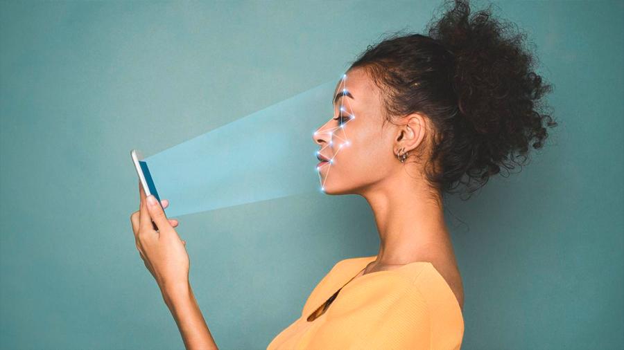 Los algoritmos se estancan en el pasado: el reconocimiento facial todavía tiene tendencias racistas