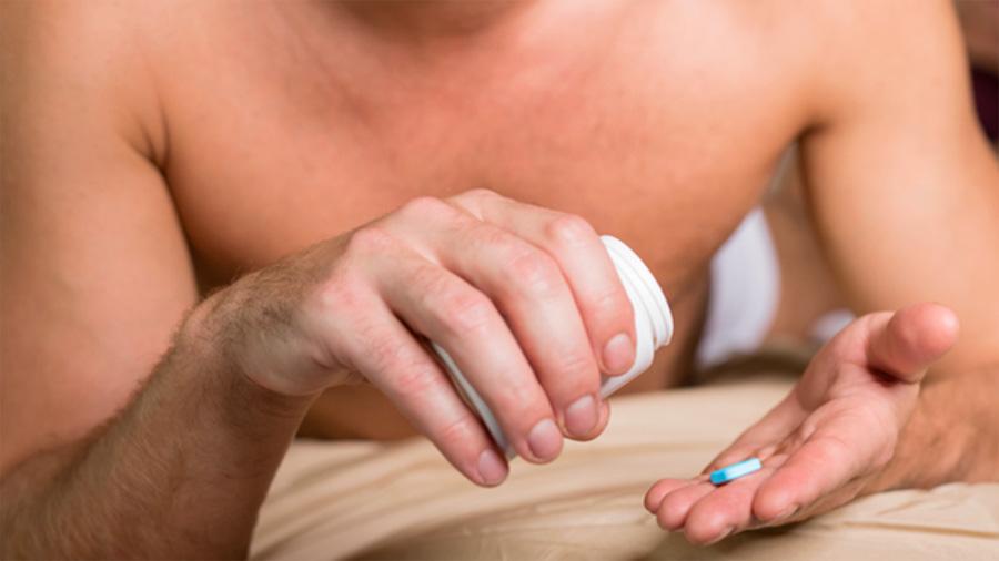 La UNAM desarrolla un método anticonceptivo para hombres