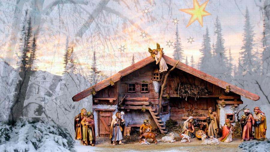 Navidad 2019: lo que la historia (realmente) nos dice sobre Jesús