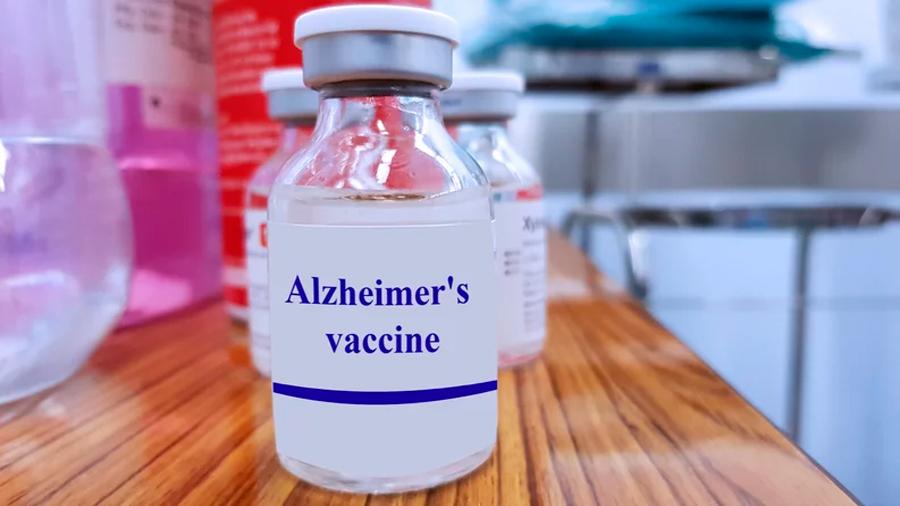 Una científica junto con su hija desarrollo una prometedora vacuna para el Alzheimer