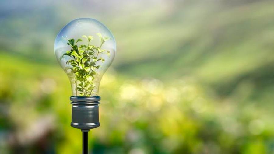 Nuestro papel en la transición energética