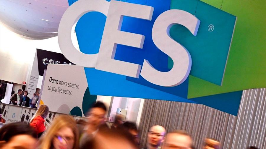 """Las Vegas: las innovaciones que se roban el """"show"""" en la feria de tecnología más importante del mundo"""