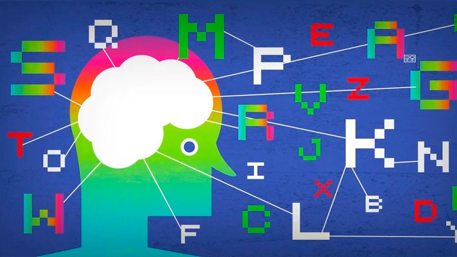 El futuro que viene: tipear un mensaje con sólo pensarlo