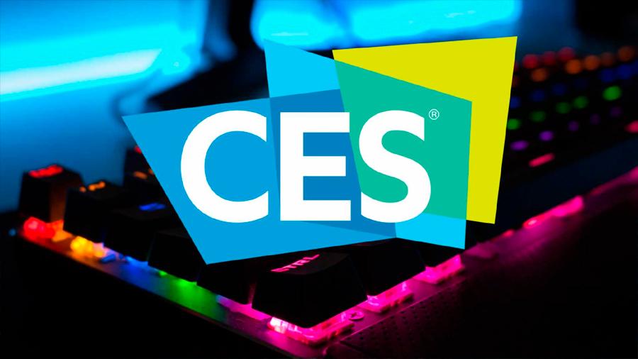 Los 14 dispositivos más peculiares del CES 2020: desde un casco para dormir hasta un vibrador con IA