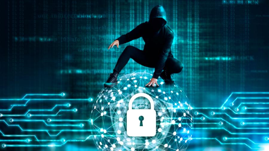 Así te van a atacar los cibercriminales en 2020