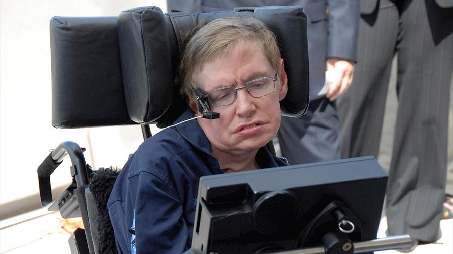 Stephen Hawking cumpliría 78 años. Diez de sus frases imprescindibles
