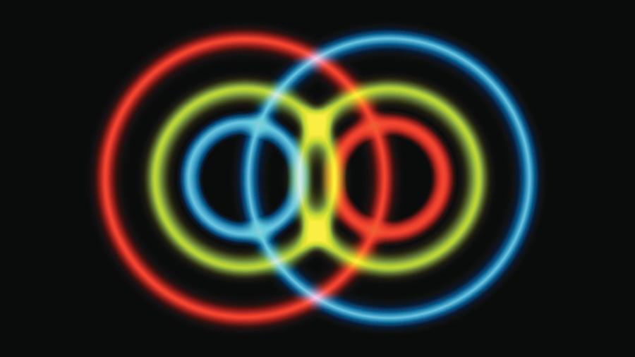 Físicos canadienses han demostrado de manera experimental un motor térmico cuántico