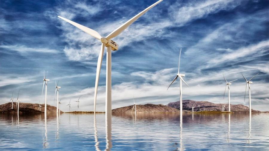 Flexibilización de la demanda de energía: una acción que podemos implementar