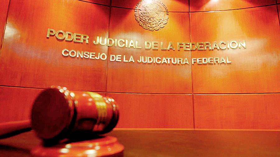 México: ordena juez al Conacyt entregar recursos retenidos al Foro Consultivo Científico y Tecnológico