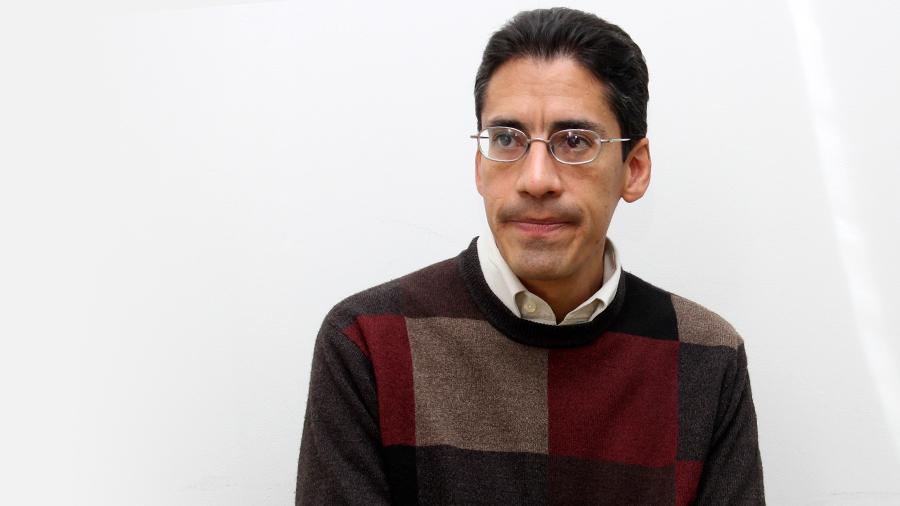 Científicos mexicanos crean un nuevo método para combatir el cáncer