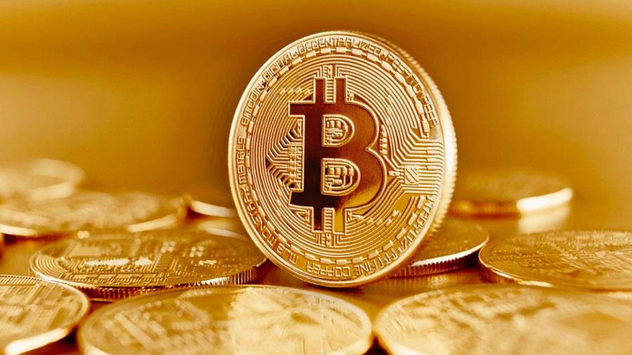 Bitcoin: qué tan rentable será el mercado de las criptomonedas en 2020 y cuáles son las proyecciones