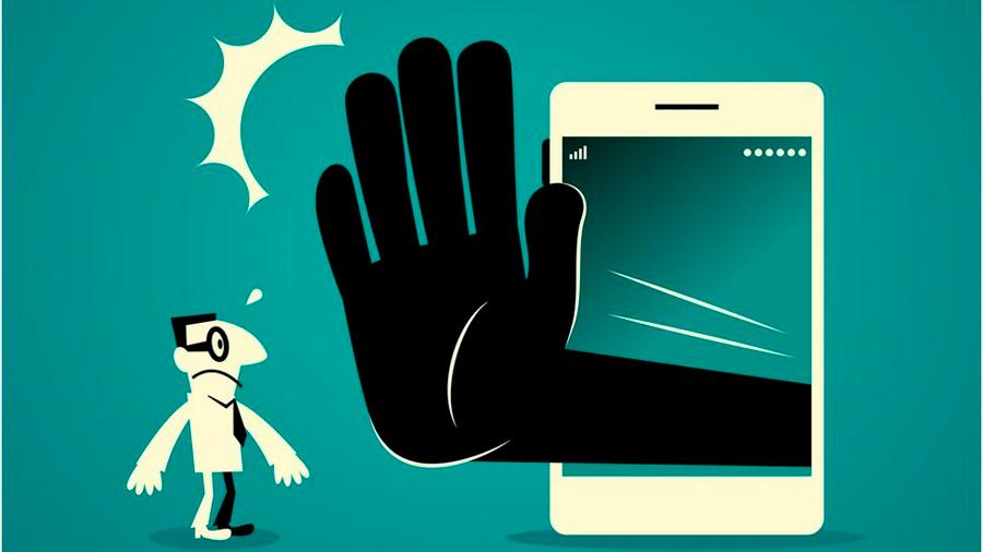 Por qué Apple se negaría a desbloquear tu teléfono aunque se lo pidiera la policía