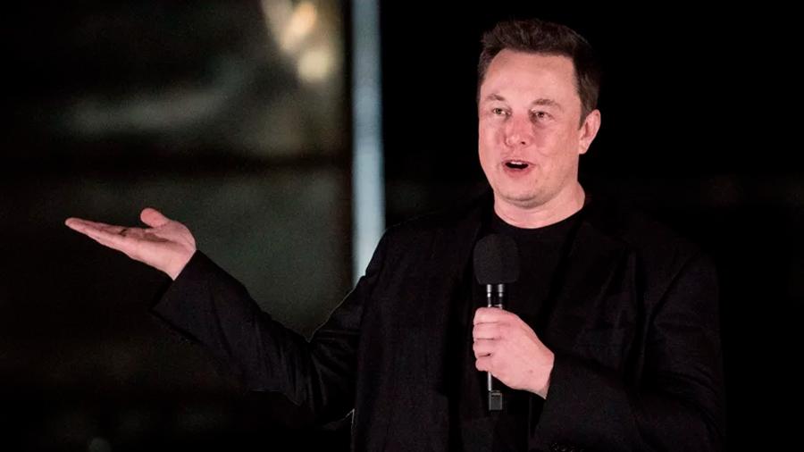 Elon Musk te quiere llevar a vacacionar en Marte, pero el precio del pasaje te dejará frío