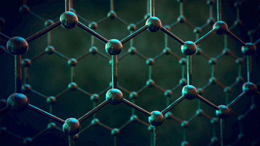 Químicos usan excrementos para criticar la investigación sobre grafeno