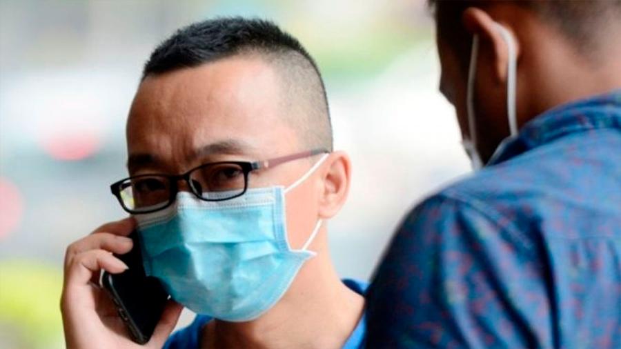 Coronavirus: 5 de los aspectos del virus que surgió en China que más preocupan a los expertos