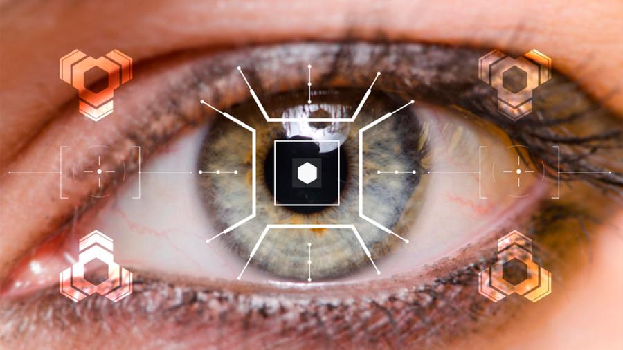 Aplica UNAM inteligencia artificial para el diagnóstico de retinopatías