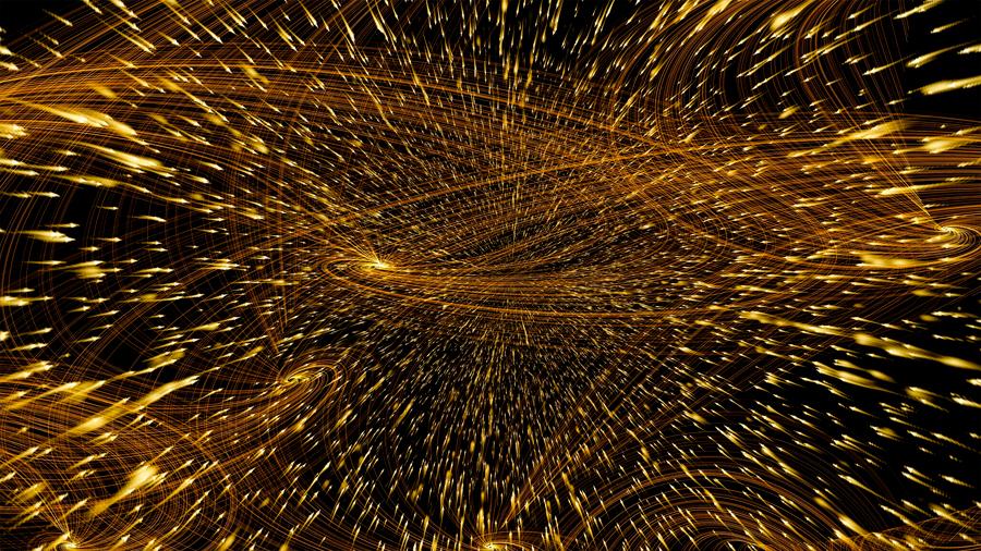 Nuevo paso para distribuir información cuántica a gran escala: transportar dos partículas a lo largo de 20 kms en FO