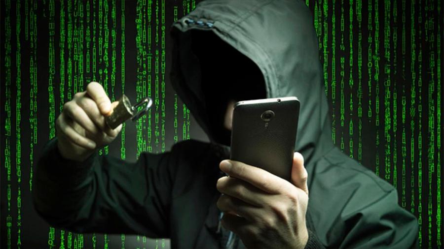 Para el FBI es más difícil hackear un Android que un iPhone