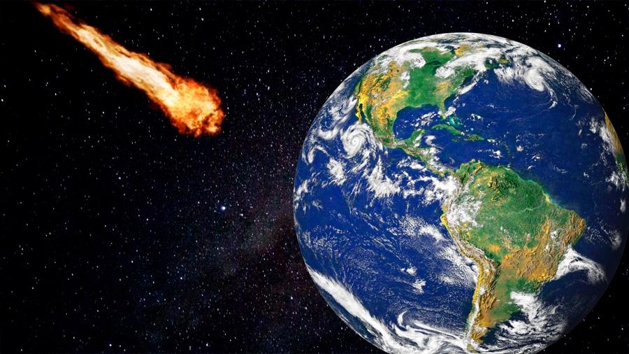 Asteroide se acercará a la Tierra en febrero del 2020: ¿Es un peligro? La NASA explica