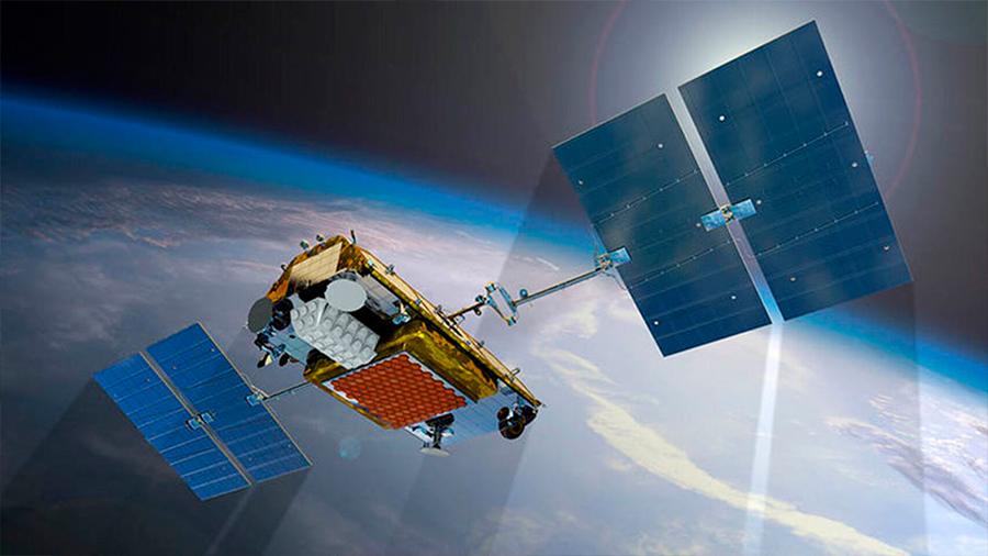 """La """"constelación"""" de internet satelital de Elon Musk ya tiene 240 satélites en órbita"""
