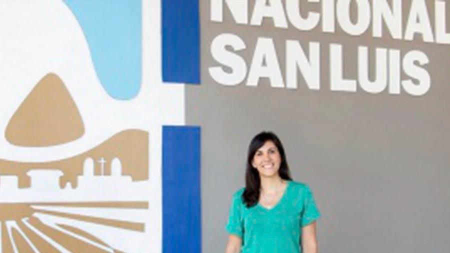 Científicos argentinos crean artefacto que purificar el aire contaminado por la actividad industrial