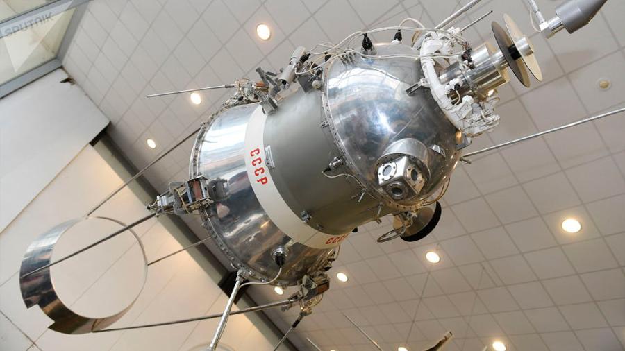 ¿Qué peligro ocultan los satélites antiguos con reactores nucleares?