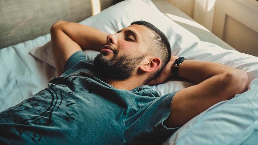 ¿Te sienta mal la siesta? Tiene una explicación