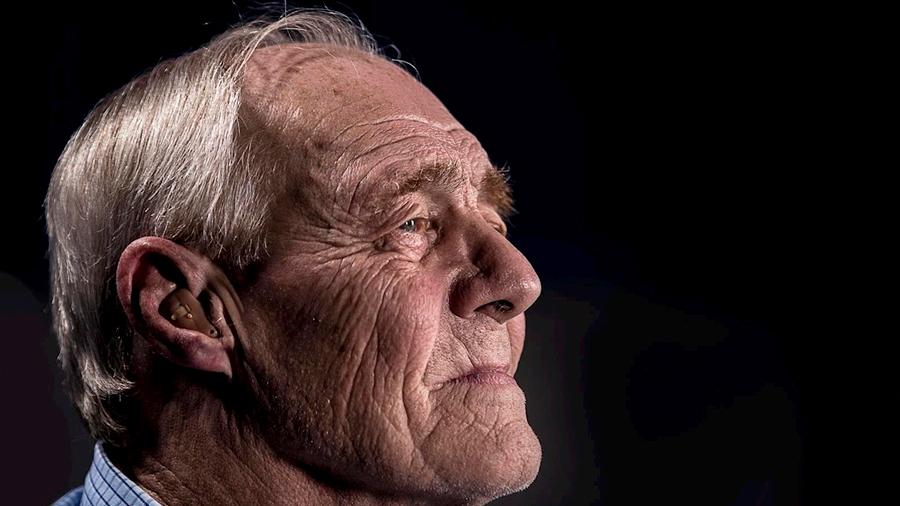 Hallan el receptor que podría prevenir el daño auditivo