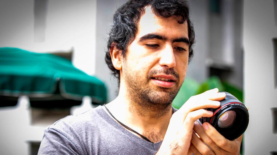 Mexicano encuentra solución a problema óptico de hace siglos