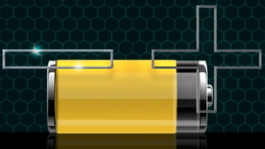 Batería de estado sólido desarrollada por el MIT lograría que un móvil dure días sin recargarse
