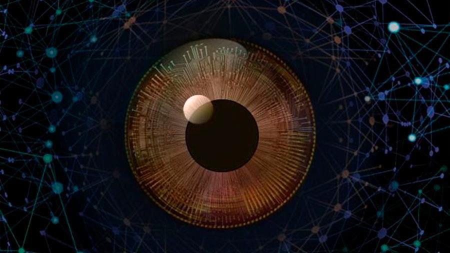Investigadores rusos crean red neuronal capaz de predecir el comportamiento de un sistema cuántico