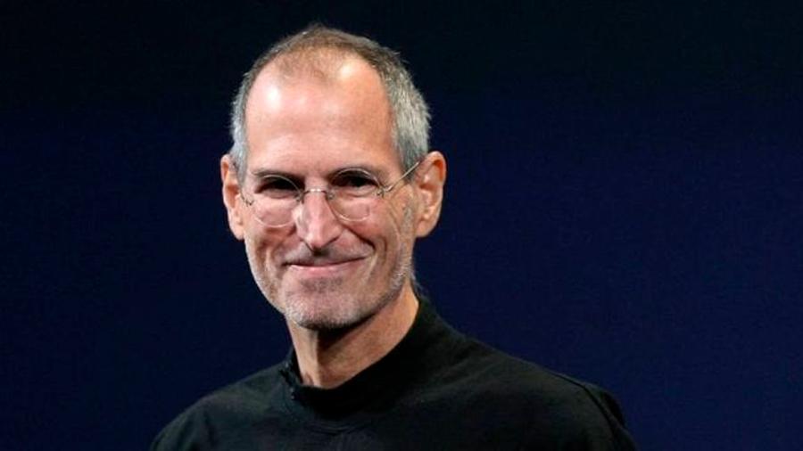 El médico de Steve Jobs explica por qué no pudieron salvarlo del cáncer