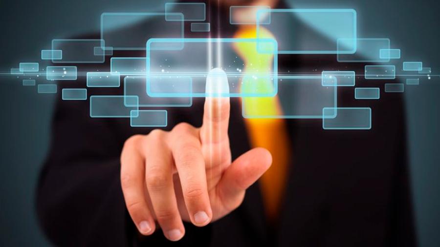 Impulsando la competitividad de las Mipymes de desarrollo de software