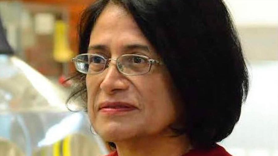 Unesco premia a científica mexicana por estudio sobre bacterias