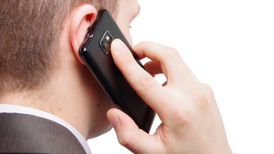 Por supuesto que usar el móvil no provoca cáncer, ratifica detallado estudio