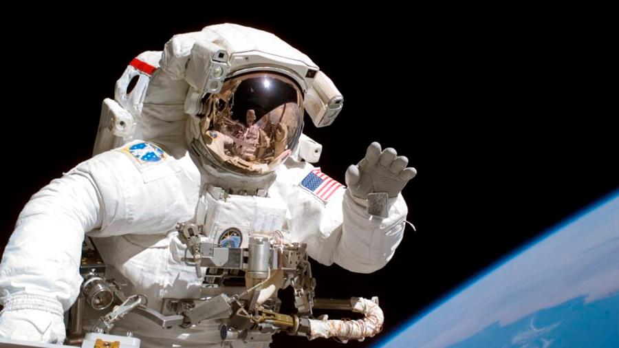 La NASA abre convocatoria para contratar nuevos astronautas, ¿qué requisitos fija?