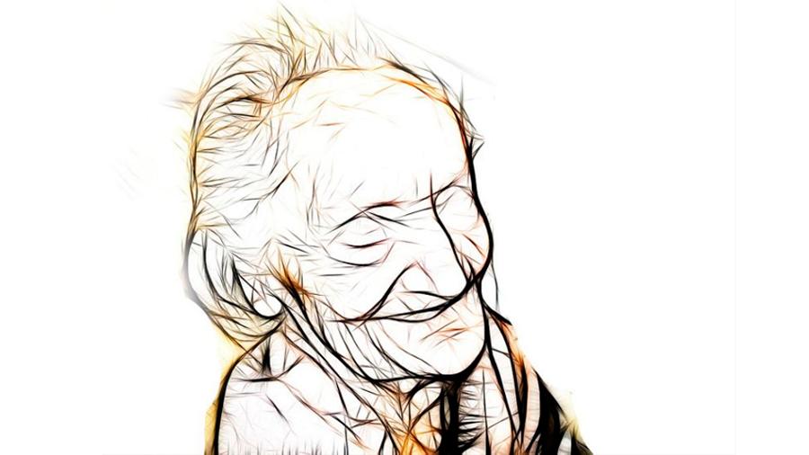 Mujer colombiana resistente al Alzheimer podría ser clave para encontrar un tratamiento efectivo