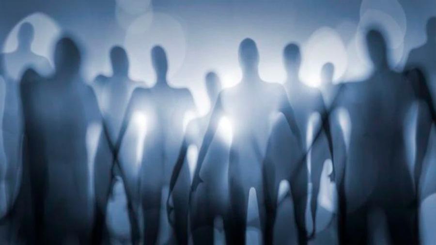 Cada vez más científicos respetados defienden la búsqueda de vida extraterrestre