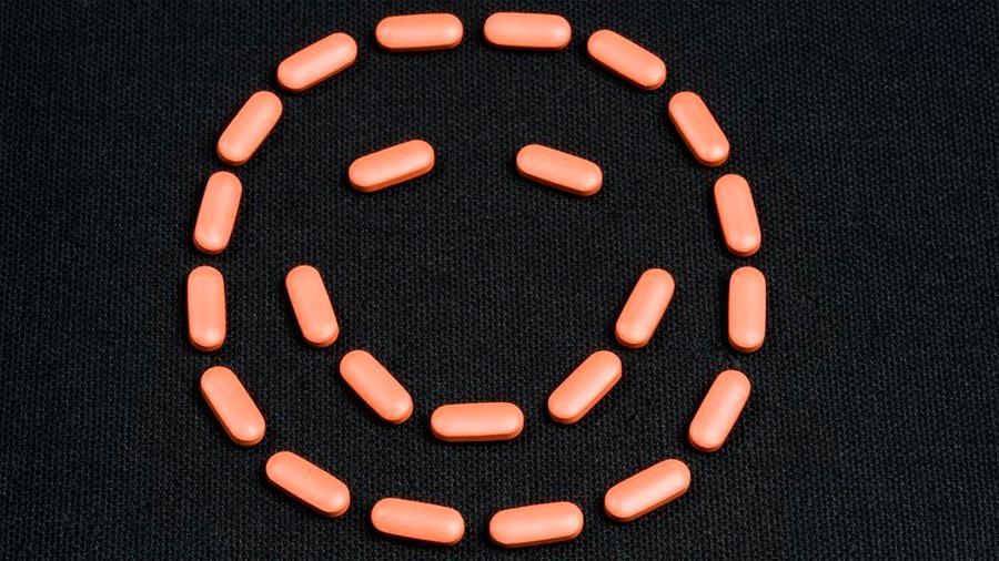 ¿Puede una pastilla borrarnos los recuerdos dolorosos? Unos científicos creen que sí